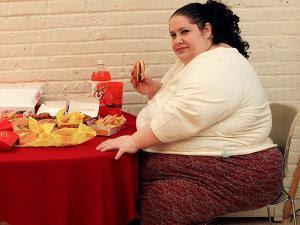 Ternyata Wanita Gemuk Lebih Mudah Kena Kanker Payudara, Tips Cegah Obesitas
