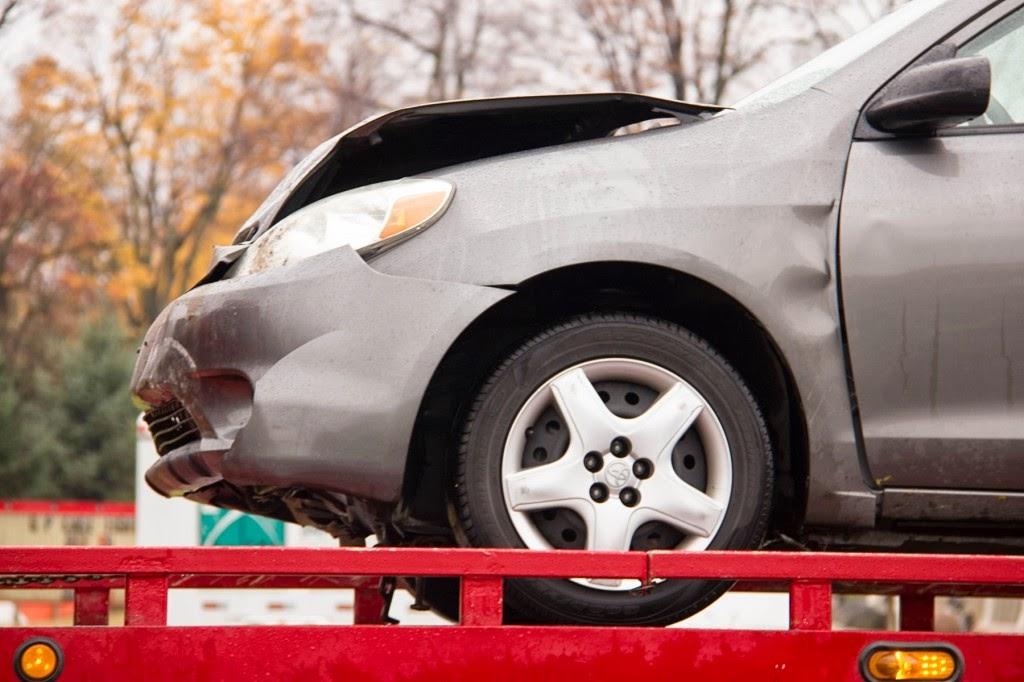 car crash tulare county porterville toyota hyundai parking lot vallarta market