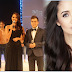 Megan Young to host Mr. World 2016 Finals in UK