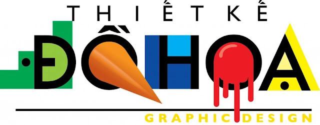 Nhận thiết kế Banner, Logo Bộ nhận diện thương hiệu uy tín