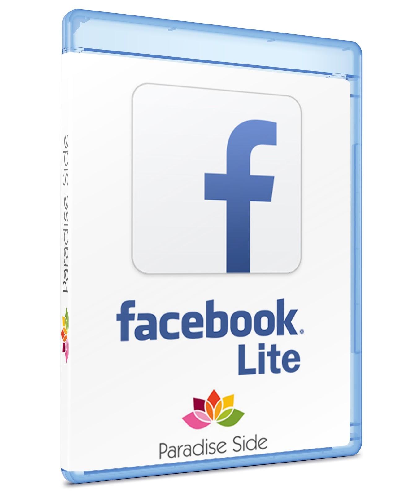 Facebook Lite Latest Version 41 0 0 2 68 Apk Download Social App