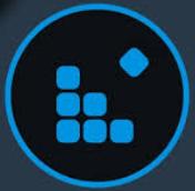 Smart Defrag 5.8.5 Build 1285 2018 Free Download