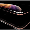 launch iPhone XS Concept video shows off Apple's gold