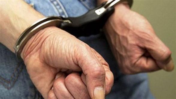 اولادبرحيل ..توقيف شخص يتعرض السبيل والسرقة تحت التهديد بالسلاح الأبيض