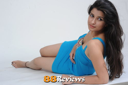 Telugu Cinema Wallpapers: Actress Madhurima Banerjee