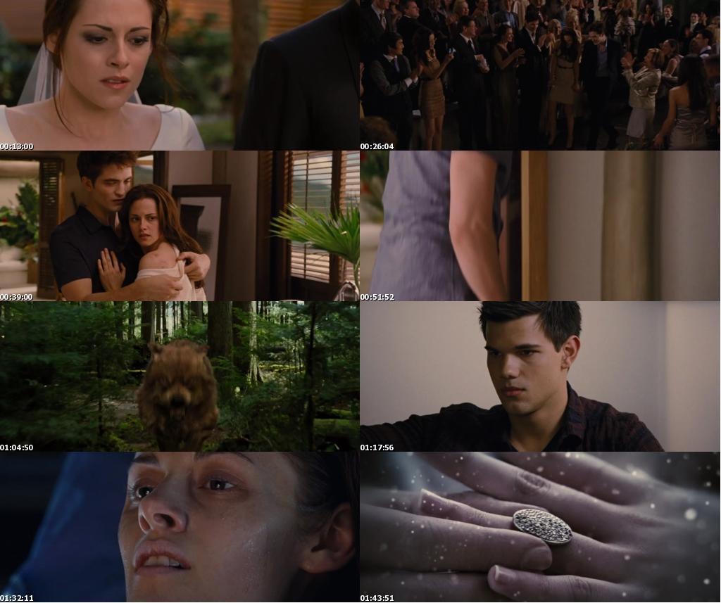 twilight saga 2011 full movie free download