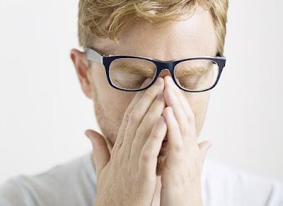 2 Cara Praktis Menyembuhkan Mata Silinder (Astigmatisma) Secara Alami Dan Cepat