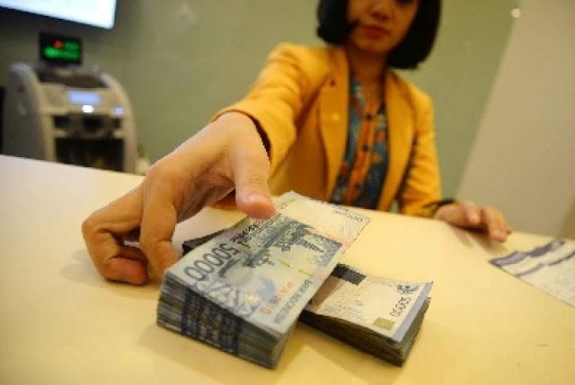 Pinjaman Bank Mandiri Jaminan Sertfikat Rumah