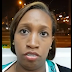 Soteropolitana é presa furtando celulares durante festa em Florianópolis; Assista