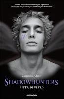 https://www.goodreads.com/book/show/9692830-citt-di-vetro
