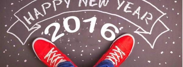 Peluang Moment Natal Dan Tahun Baru Untuk Penjualan Online