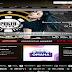 EsaQQ Game Judi Android Poker Dan AduQ Online Terpercaya Di Indonesia