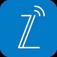ههردوو ئهپی ZTE LINK و Huawei HiLink بۆ ئامێرهكانی تیشك نێت و فاست لینك