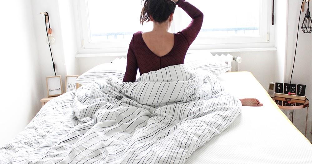 trouver un matelas o comment se tirer les cheveux. Black Bedroom Furniture Sets. Home Design Ideas