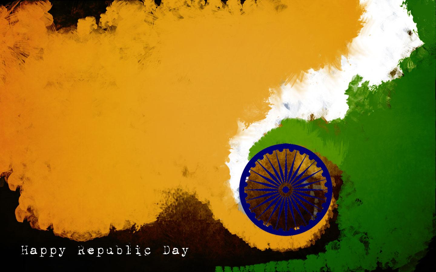 http://3.bp.blogspot.com/-6H37MhjOvEg/TxcAB9RrlJI/AAAAAAAALN8/ud7ohEhL9y0/s1600/republic-day-26th-january-sms.jpg