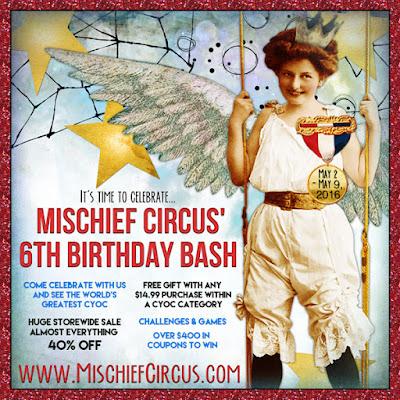 http://www.mischiefcircus.com/forum/forumdisplay.php?f=150