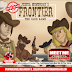 Frontier The Card Game Giveaway