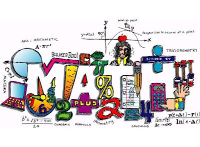 Antremanlarla Matematik ve Geometri Seti Bütün Kitaplar PDF İndir