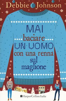"<a rel=""nofollow"" href=""https://www.amazon.it/gp/product/B01M2DARKH/ref=as_li_qf_sp_asin_tl?ie=UTF8&camp=3370&creative=23322&creativeASIN=B01M2DARKH&linkCode=as2&tag=matutteame-21"">Mai baciare un uomo con una renna sul maglione</a><img src=""http://ir-it.amazon-adsystem.com/e/ir?t=matutteame-21&l=as2&o=29&a=B01M2DARKH"" width=""1"" height=""1"" border=""0"" alt="""" style=""border:none !important; margin:0px !important;"" />"