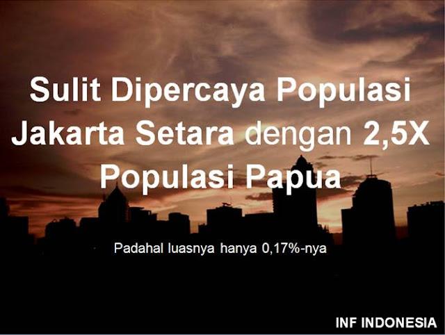 Padatnya Jakarta http://infindonesia.blogspot.co.id/2016/01/sulit-dipercaya-populasi-jakarta-setara.html