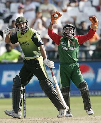 Watch Bangladesh vs Pakistan cricket match 2011 Dhaka live online information