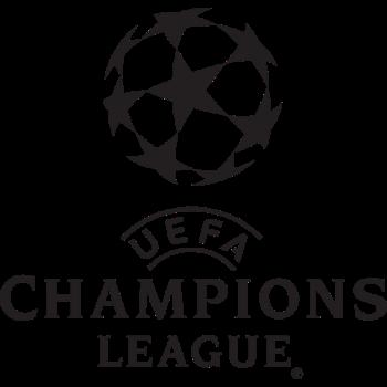 Hasil Drawing Pengundian Babak Grup Liga Champions UEFA 2017-2018