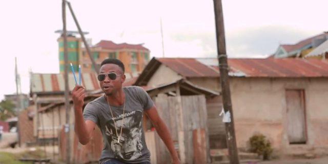 Video Man Jay x Diamond Platnumz & Alikiba - PENSELI Mp4 Download