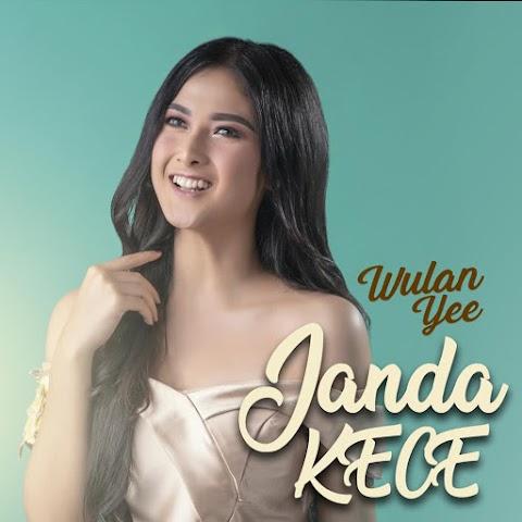 Wulan Yee - Janda Kece MP3