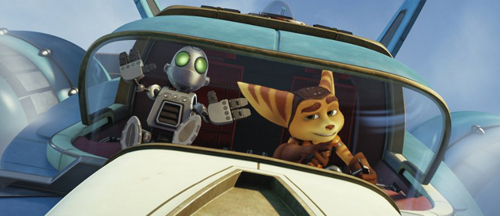 ratchet-and-clank-movie-clips