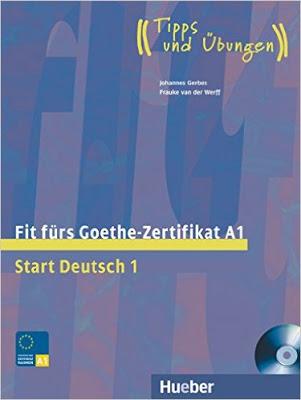 fit f?rs goethe zertifikat c1 free download