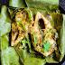 ilish machli bharta kaise banaye - Ilish machhli varta banane ka tarika - hilsa fish bharta recipe