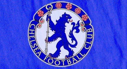 Jadwal Lengkap Chelsea di Liga Inggris 2017-2018