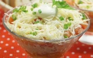 salat-assol