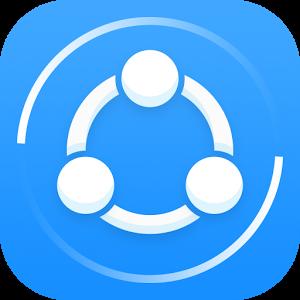 اقوي برنامج مشاركة وأسرع من البلوتوث    SHARE it - File Transfer
