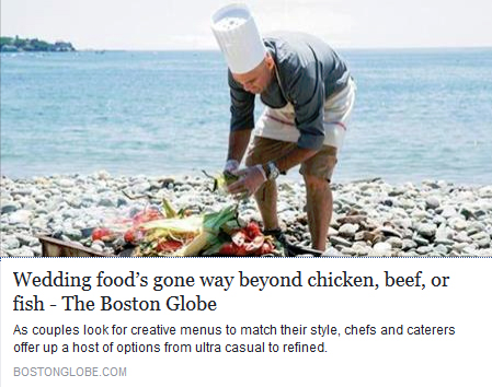 https://www.bostonglobe.com/magazine/2017/01/11/wedding-food-gone-way-beyond-chicken-beef-fish/dri3kY5DEXl8CyLVRidgdL/story.html