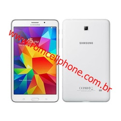 Download Rom Firmware Celular Samsung Galaxy Tab 4 7.0 SM-T231 Android 4.4.2 KitKat
