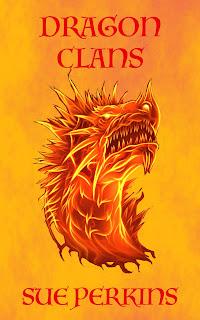 https://www.amazon.com/Dragon-Clans-World-Book-ebook/dp/B07GP7BXQP/ref=sr_1_1?ie=UTF8&qid=1535079066&sr=8-1&keywords=Dragon+Clans+by+sue+perkins