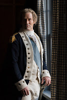 Turn: Washington's Spies Season 4 Ian Kahn Image 1 (8)