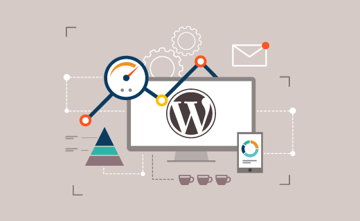 A guide to Boost WordPress speed and performance