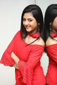 shriya sharma latest glam pics-thumbnail-10
