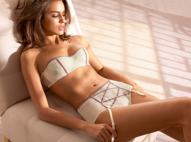 Sexy Italian Model Sex 114