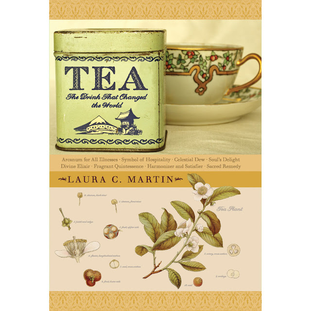 http://www.tuttlepublishing.com/books-by-country/tea-hardcover-with-jacket