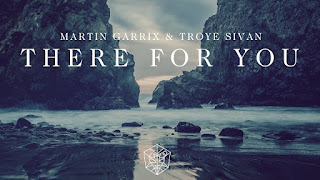 Gambar terkait dari Lagu Martin Garrix & Troye Sivan - There For You Mp3