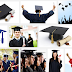 理财 | 毕业证书值多少钱?