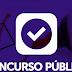 Taquaritinga do Norte terá Concursos Públicos na Prefeitura e na Câmara de Vereadores