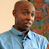 An Assessment of Chidi Odinkalu's four Years as Chairman, Governing Council, National Human Rights Commission