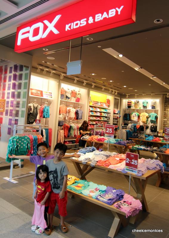 b6b71fa7d Cheekiemonkies  Singapore Parenting   Lifestyle Blog  It s time to ...
