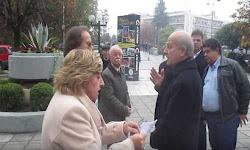 voyleyths-toy-syriza-tsakwnetai-giati-den-toy-edwsan-stefani-na-katathesei