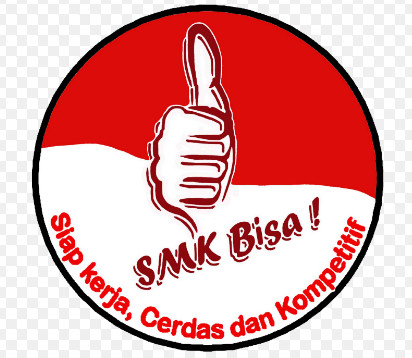 RPP Silabus SMK Kurikulum 2013 Semua Jurusan