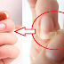 Home Remedies For The Stronger and Healthiest Nails!
